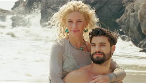 Insula Iubirii - Sezonul 4 - Episodul 16